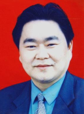 杨庆辉律师