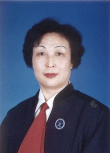 马国华律师