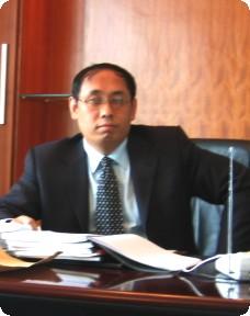刘仍安律师