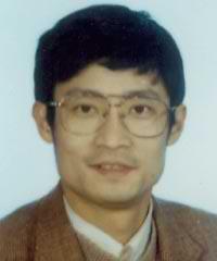范文成律师
