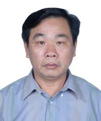 陈桂才律师