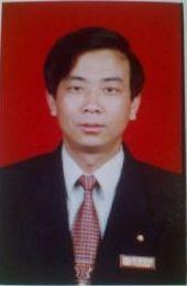 贾海龙律师