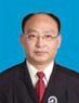 刘宗权律师