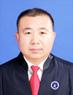 杨福荣律师