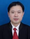 范华勇律师