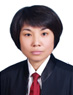 李敬峰律师