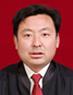 赵双良律师