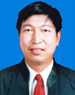 郑玉才律师