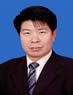 王润泽律师
