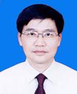 张明喜律师