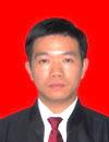 陈孙国律师
