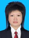 刘晴晴律师