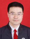 黄伟革律师