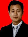王富利律师