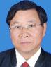 郑金宁律师