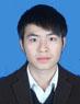 彭泽林律师