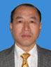 杜泉江律师