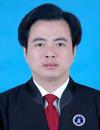 龚兆龙律师