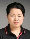吴丹萍律师