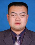 张恺硕律师