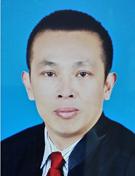 陈俊超律师
