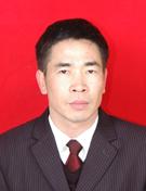 张永民律师