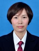 周云妮律师