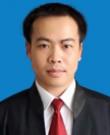 卢雄伟律师