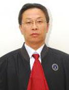 王玉亮律师