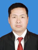 袁利峰律师