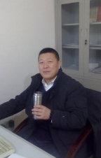 王鸿飞律师
