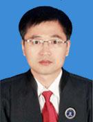 艾衍辉律师