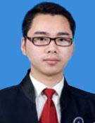 郑青舟律师
