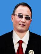 柳士河律师