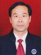 张玉龙律师