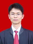 李法军律师