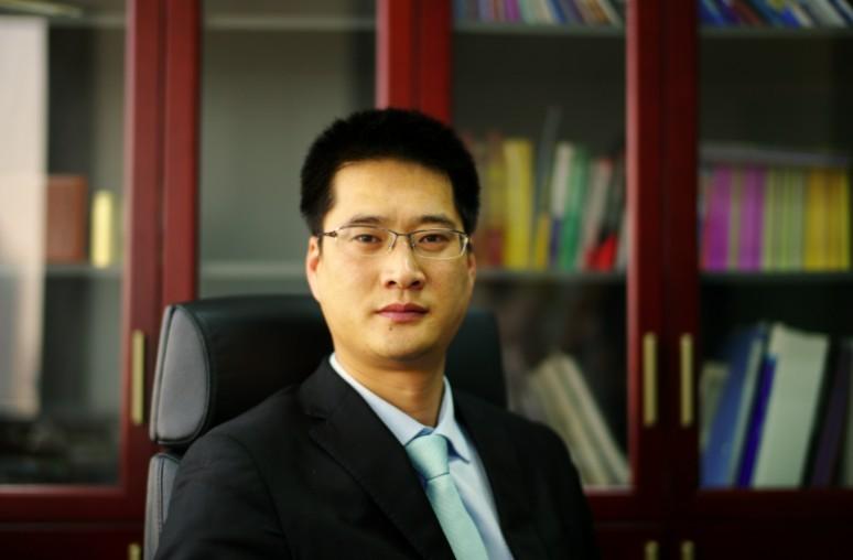 孙义坤律师