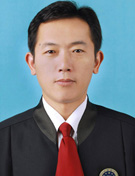 吴建国律师
