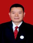 陈炳军律师