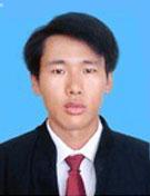 李树勇律师