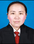 仇桂萍律师