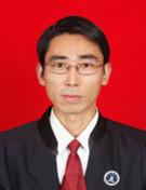 郑广良律师