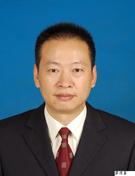 廖德昌律师