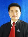 杨昌毅律师