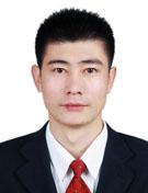 李长志律师