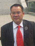 杨建国律师