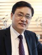 苗宏安律师