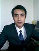宋盛玄律师
