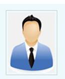 杨东山律师