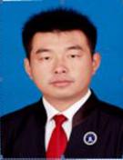 朱海强律师
